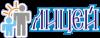"""Портал дистанционного обучения МБОУ """"Лицей №8 г.Новоалтайска"""""""